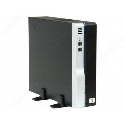 Корпус системного блока INWIN BL631 300W Black/silver (6102792)