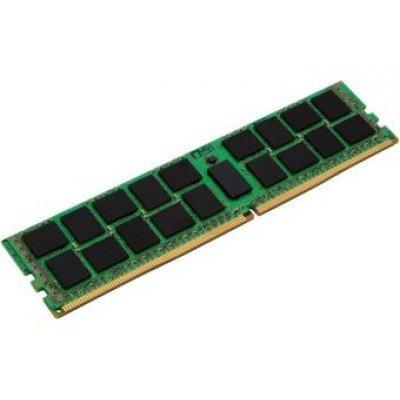 Модуль оперативной памяти сервера Kingston KTD-PE424/32G (KTD-PE424/32G)Модули оперативной памяти серверов Kingston<br>Kingston for Dell (A8711888) DDR4 DIMM 32GB (PC4-19200) 2400MHz ECC Registered Module<br>