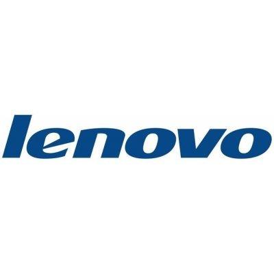 Корзина для жестких дисков Lenovo 00KA058 (00KA058)Корзины для жестких дисков Lenovo<br>Lenovo System x3550 M5 2x 2.5 HS HDD Rear Kit (x3550 M5)<br>