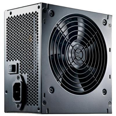 ���� ������� �� CoolerMaster RS500-ACABB1-BU 500W (RS500-ACABB1-BU)