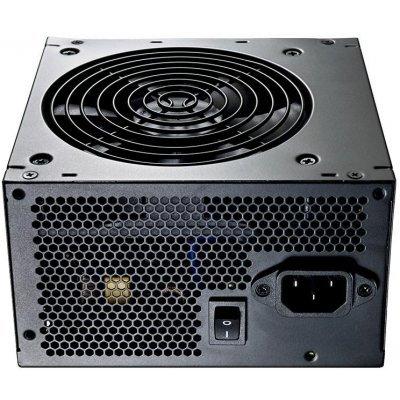 Блок питания ПК CoolerMaster RS400-ACABB1-EU 400W (RS400-ACABB1-EU)Блоки питания ПК CoolerMaster<br>Блок питания ATX 400W RS400-ACABB1-EU COOLER MASTER<br>