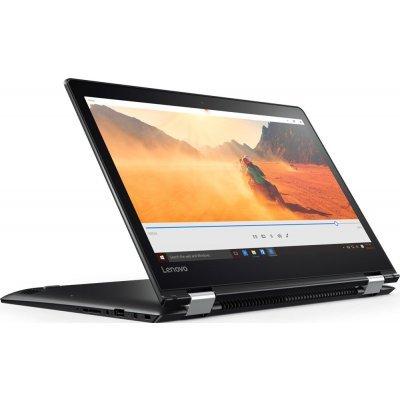 Ультрабук-трансформер Lenovo Ноутбук YG510-14ISK (80S7004XRK) (80S7004XRK)Ультрабуки-трансформеры Lenovo<br>Ноутбук YG510-14ISK CI3-6100U 14T 4/128GB W10 80S7004XRK<br>