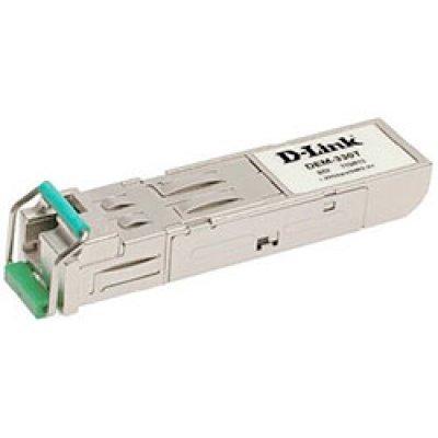 ��������� D-Link DEM-330T/B2A (DEM-330T/B2A)