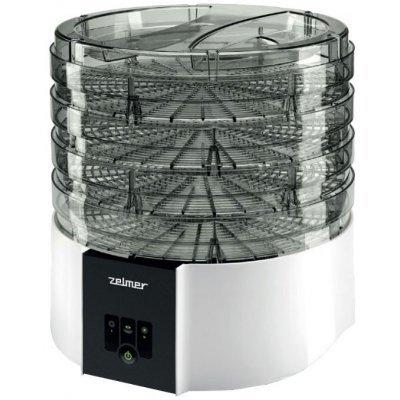 ������� ��� ������ � ������� Zelmer ZFD1250W ����� (ZFD1250W)