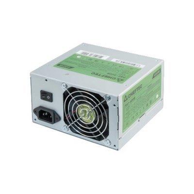 ���� ������� �� Chieftec PSF-400B 400W (4710713234499)