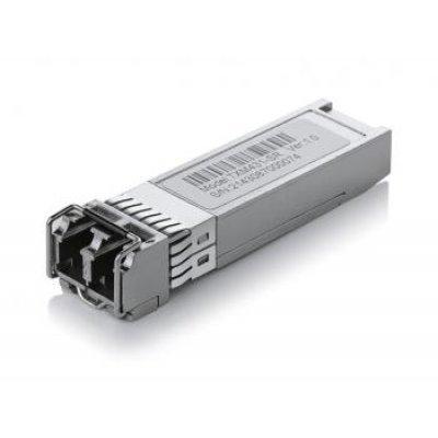 Трансивер TP-link TXM431-SR (TXM431-SR)