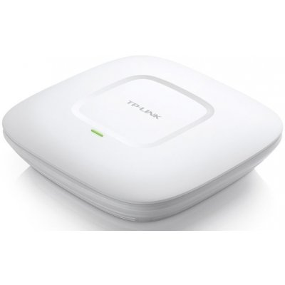 Wi-Fi точка доступа TP-link EAP115 (EAP115), арт: 248736 -  Wi-Fi точки доступа TP-link