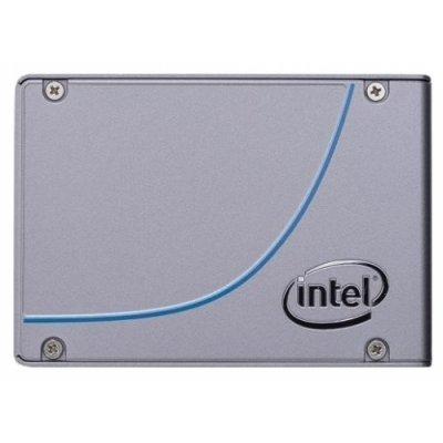 Накопитель SSD Intel SSDPE2MX400G401 (SSDPE2MX400G401937519)Накопители SSD Intel<br>SSD диск для сервера<br>линейка SSD DC P3500 Series<br>объем 400 Гб<br>форм-фактор 2.5<br>интерфейс PCI-E NVMe<br>
