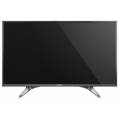 ЖК телевизор Panasonic 49 TX-49DXR600 (TX-49DXR600)ЖК телевизоры Panasonic<br>ЖК-телевизор, 4K UHD<br>диагональ 49 (124 см)<br>Smart TV, Wi-Fi<br>HDMI x3, USB x2, DVB-T2<br>тип подсветки: Direct LED<br>