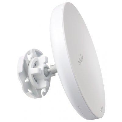 Wi-Fi точка доступа EnGenius EnStation5 (ENSTATION5)Wi-Fi точки доступа EnGenius<br>Wi-Fi-точка доступа стандарт Wi-Fi: 802.11n макс. скорость: 300 Мбит/с коммутатор 2xLAN поддержка VPN скорость портов 100 Мбит/сек<br>