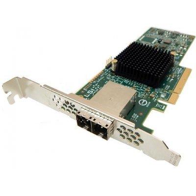 Контроллер SATA Lenovo 00AE912 (00AE912)Контроллеры SATA Lenovo<br>Lenovo TopSeller N2225 SAS/SATA HBA (x3500M4,x3530M4,x3550 M4 M5,x3650 M4 M5,x3650 HD M4,x3605 BD M4,x3750 M4,x3850M4<br>