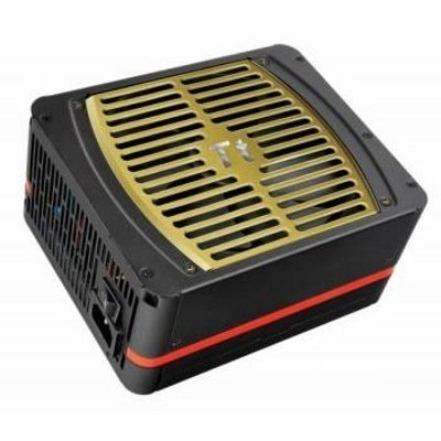 ���� ������� �� Thermaltake ATX 750W Toughpower Grand TPG-0750M (PS-TPG-0750MPCGEU)