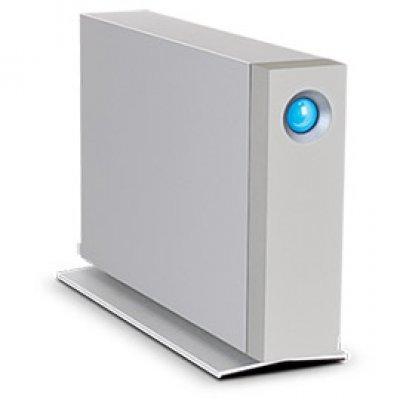 Внешний жесткий диск LaCie LAC9000529 (LAC9000529) внешний жесткий диск lacie porsche design 1tb stet1000400 silver