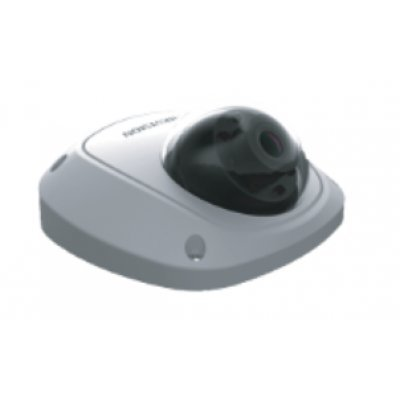 Камера видеонаблюдения Hikvision DS-2CD2522FWD-IWS (2.8 MM) (DS-2CD2522FWD-IWS (2.8 MM))Камеры видеонаблюдения Hikvision<br>Видеокамера IP Hikvision DS-2CD2522FWD-IWS 2.8-2.8мм<br>
