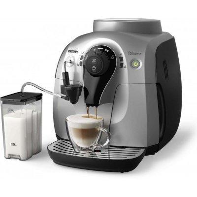 Кофемашина Philips HD8654/59 (HD8654/59) кофемашина philips hd8649 01