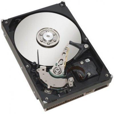 Жесткий диск серверный Seagate ST4000NM0025 (ST4000NM0025) жесткий диск пк western digital wd40ezrz 4tb wd40ezrz