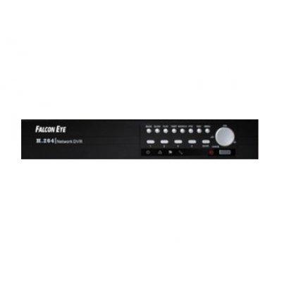 IP-Видеорегистратор Falcon Eye FE-4216AHD.1 (FE-4216AHD.1)IP-видеорегистраторы Falcon Eye<br>Видеорегистратор Falcon Eye FE-4216AHD.1<br>