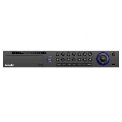 IP-Видеорегистратор Falcon Eye FE-3432AHD.1 (FE-3432AHD.1)