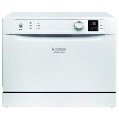 Посудомоечная машина Hotpoint-Ariston HCD 662 EU (HCD 662 EU)