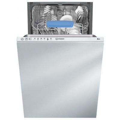 цены  Посудомоечная машина Indesit DISR 16M19 A EU (DISR 16M19 A EU)