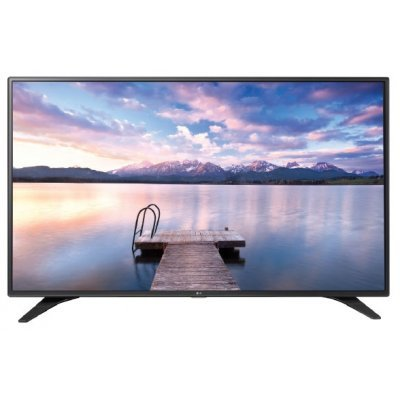 ЖК телевизор LG 32 32LW340C (32LW340C)ЖК телевизоры LG<br>Телевизор LED LG 32 32LW340C черный/FULL HD/50Hz/DVB-T/DVB-T2/DVB-C/DVB-S2/USB<br>