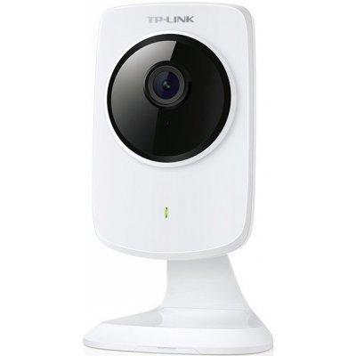 Камера видеонаблюдения TP-link NC210 цветная (NC210)Камеры видеонаблюдения TP-link<br>Видеокамера IP TP-Link NC210 цветная<br>