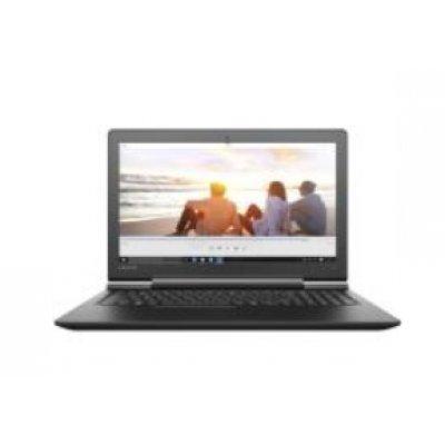 Ноутбук Lenovo IdeaPad 700-15ISK (80RU00JARK) (80RU00JARK) lenovo ideapad y550p i7