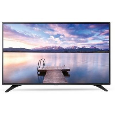 ЖК телевизор LG 55 55LW540S (55LW540S)ЖК телевизоры LG<br>LED Edge Super Sign TV 55, FHD, DVB-T2/C/S2, RS232 remote control, RGB (D-Sub), CI Slot, IR out, USB Auto Play back, Weight (with stand, Kg) 16.6, WxHxD (without  stand, mm) 1360 x 835 x 152<br>