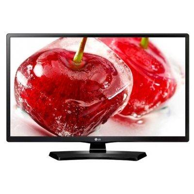 ЖК телевизор LG 28 28LH491U (28LH491U) телевизор lg 55uh750v