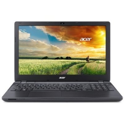 Ноутбук Acer Extensa EX2519-P0BD (NX.EFAER.033) (NX.EFAER.033)Ноутбуки Acer<br>Intel Pentium N3710 (1.6GHz), 4096MB, 500GB, 15.6 (1366*768), no DVD, Shared VGA, Windows 10, черный (NX.EFAER.033)<br>