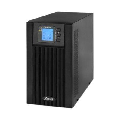 Блок распределения питания Aten NRGence PDU Metered Bank ZeroU 16A/230V 14хC13  2хC19 C20 PE5216G-AX-G