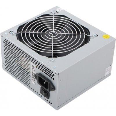 ���� ������� �� 3Cott 3C-ATX450W (3C-ATX450W)
