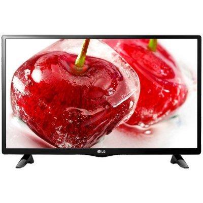 ЖК телевизор LG 28 28LH451U (28LH451U) жк телевизор supra 39 stv lc40st1000f stv lc40st1000f