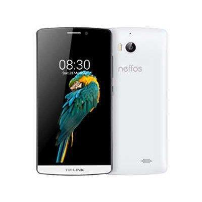 все цены на Смартфон TP-link Neffos C5 белый (TP701A14RU) онлайн