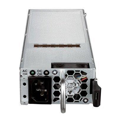 ���� ������� �������� ������������ D-Link DXS-3600-PWR-FB/A1A (DXS-3600-PWR-FB/A1A)