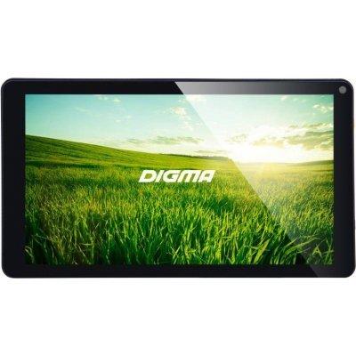 Планшетный ПК Digma Optima 1101 черный (TT1056AW) планшет digma plane 1601 3g ps1060mg black