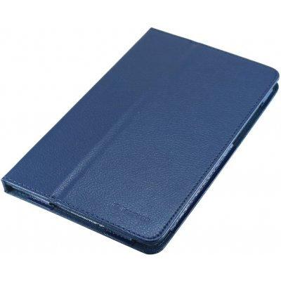 Чехол для планшета IT Baggage для LENOVO TB3-850M синий ITLN3A802-4 (ITLN3A802-4) it baggage чехол для asus zenpad 8 z380 black