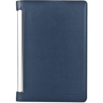 Чехол для планшета IT Baggage для Lenovo Yoga 8 3 синий ITLNY283-4 (ITLNY283-4)Чехлы для планшетов IT Baggage<br>Чехол IT BAGGAGE для планшета Lenovo Yoga 8 3 синий ITLNY283-4<br>