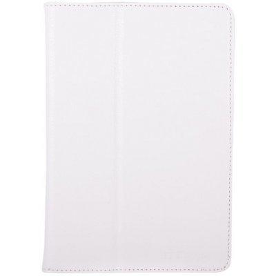 Чехол для планшета IT Baggage для iPad MINI Retina белый ITIPMINI202-0 (ITIPMINI202-0)Чехлы для планшетов IT Baggage<br>Чехол IT BAGGAGE для планшета iPad MINI Retina искус. кожа белый (ITIPMINI202-0)<br>