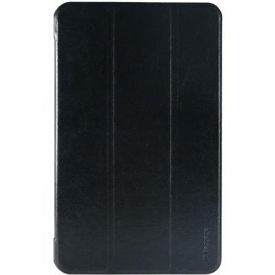 """����� ��� �������� IT Baggage ��� SAMSUNG Galaxy Tab A 10.1"""" SM-T580/T585 ������ ITSSGTA105-1 (ITSSGTA105-1)"""