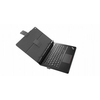 Клавиатура Lenovo ThinkPad Helix Folio Keyboard Russian 4X30J32038 (4X30J32038)Клавиатуры Lenovo<br>Клавиатура Lenovo ThinkPad Helix Folio Keyboard Russian 4X30J32038<br>