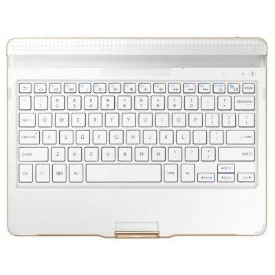 ���������� Samsung EJ-CT800RWEGRU (T80x White)(EJ-CT800RWEGRU)