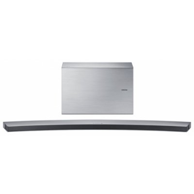 Акустическая система Samsung HW-J8500 (HW-J8500R/RU)