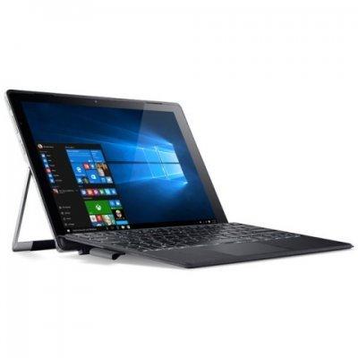 Ультрабук-трансформер Acer SA5-271-3631 (NT.LCDER.014) (NT.LCDER.014)Ультрабуки-трансформеры Acer<br>Ноутбук Acer SA5-271-3631 Core i3 6100U/4Gb/SSD128Gb/Intel HD Graphics/12/Touch/qHD (1366x768)/Windows 10/silver/WiFi/BT/Cam<br>