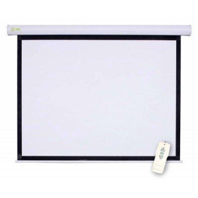 Проекционный экран Cactus CS-PSM-150x150 (CS-PSM-150X150)