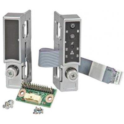 Корзина для жестких дисков Intel RACK HANDLE KIT A2UHANDLKIT 936038 (A2UHANDLKIT936038)Корзины для жестких дисков Intel<br>опция Intel Rack Handle Kit для серверов Intel<br>