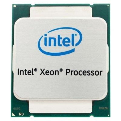 Процессор Intel Xeon E5-2603V3 Haswell-EP (1600MHz, LGA2011-3, L3 15360Kb) OEM (CM8064401844200SR20A) процессор intel xeon e5 2609v3 haswell ep 1900mhz lga2011 3 l3 15360kb cm8064401850800sr1yc tray