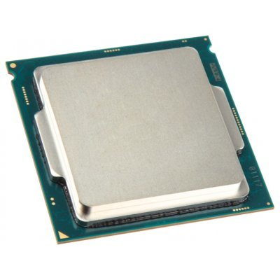 Процессор Intel Core i7-6700 Skylake (3400MHz, LGA1151, L3 8192Kb) OEM (CM8066201920103SR2L2)Процессоры Intel<br>4-ядерный процессор, Socket LGA1151<br>частота 3400 МГц<br>объем кэша L2/L3: 1024 Кб/8192 Кб<br>ядро Skylake (2015)<br>техпроцесс 14 нм<br>интегрированное графическое ядро<br>встроенный контроллер памяти<br>