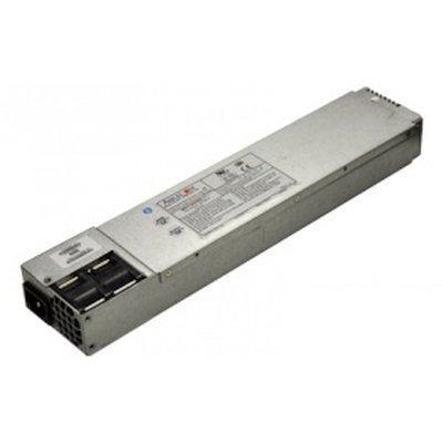 Блок питания сервера SuperMicro PWS-561-1H20 (PWS-561-1H20) блок питания сервера supermicro pws 503r pq pws 503r pq