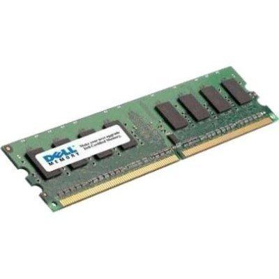 Модуль оперативной памяти сервера Dell 8GB UDIMM 1600MHz (370-ABWK) (370-ABWK)Модули оперативной памяти серверов Dell<br>8GB ECC UDIMM 1600MHz for Servers T20/R220 - Kit<br>